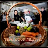 THAI FOOD KITIYA